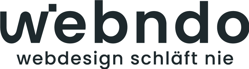 Das ist Webdesign aus Bonn – webdesign schläft nie